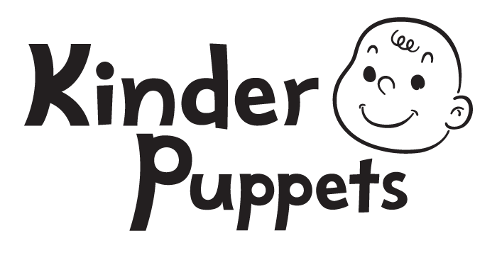 Kinderpuppets-Thailand